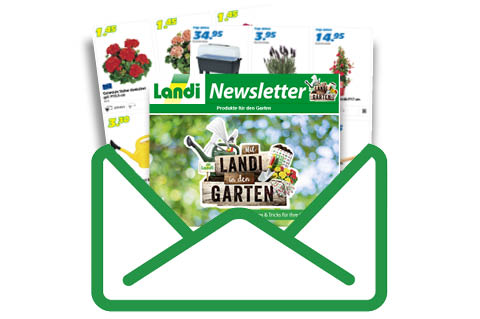 Newsletter pour l'agriculture